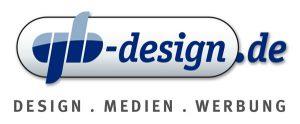 gb-design | Design. Medien. Werbung.