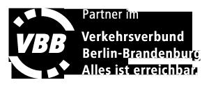 Partner des VBB