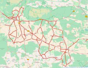 Karte R777