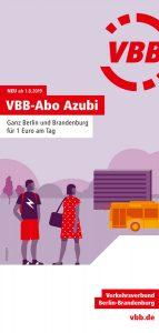 VBB-Abo Azubi