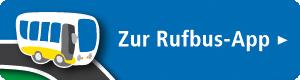 VTF-Rufbus-App