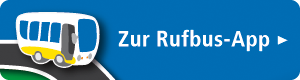 Zur Rufbus-App