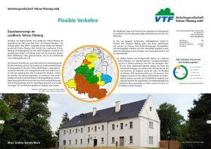 Qualitätsbericht 2020 Seite 10 (VTF)