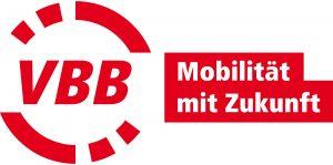 Verkehrsverbund Berlin-Brandenburg (VBB)