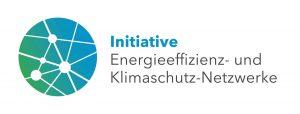 Initiative Energieeffizienz- und Klimaschutz-Netzwerke